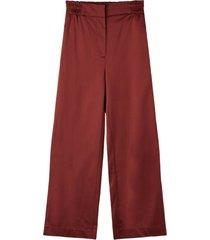 debitta dressed pants