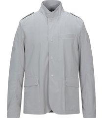 bomboogie suit jackets
