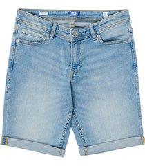 korte broek jack & jones jjrick jjoriginals shorts