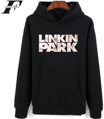 music-linkin-park-hot-rock-band-hoodie-sweatshirt-plus-thick-warm-winter-hoodies