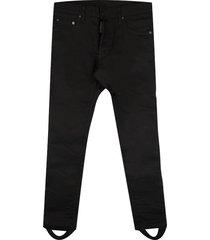 beugels jeans