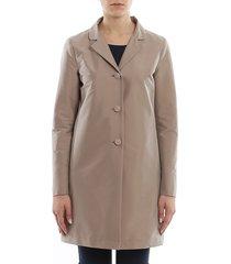 herno - coat