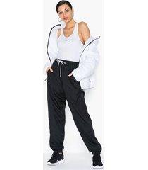 hummel hive hmlchristal oversized pants byxor