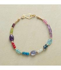 impressions bracelet