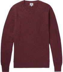 kent & curwen sweaters