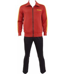 legion david haller cosplay costume man suits man sportwear tracksuit outfit