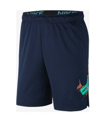 shorts nike dri-fit masculino