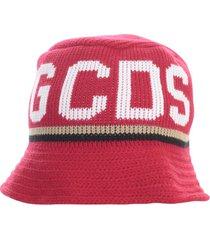gcds resina hat