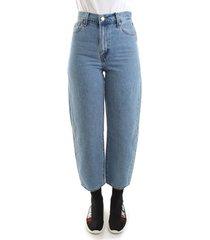 bootcut jeans levis 85314-0008