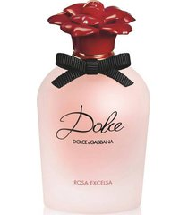 dolce rosa edp 75ml
