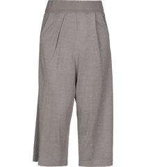 cruciani cropped pants
