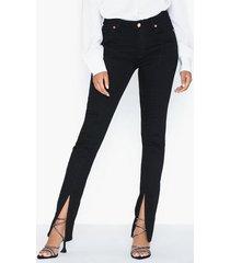 the odenim o-kali jeans skinny