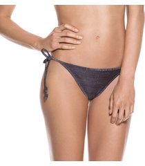 bitropic panty ajustable