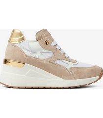 sneakers jt sneaker wedge