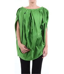 ttma0121y1tcy63 blouse