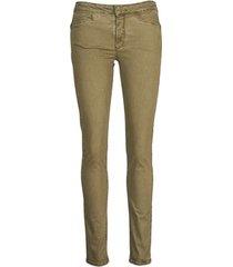 skinny jeans acquaverde joe