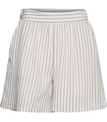 augustasz shorts shorts flowy shorts/casual shorts vit saint tropez