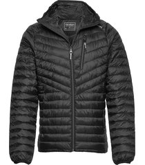 kofi outerwear sport jackets svart tenson