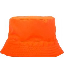 sombrero naranja kabra kuervo joker
