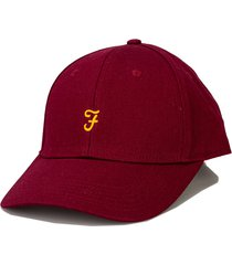 mens regalia cap