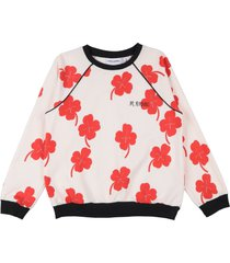 mini rodini sweatshirts