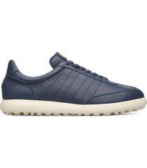 camper pelotas xlite, sneaker uomo, blu , misura 46 (eu), k100588-003