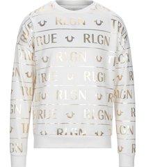 true religion sweatshirts