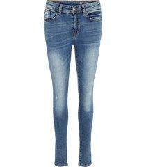 vicky skinny jeans