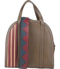 weekend max mara handbags