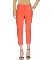 annarita n casual pants