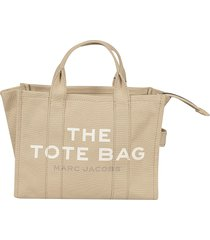 marc jacobs small travel tote