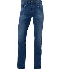 jeans buster l.32 regular slim-tapered