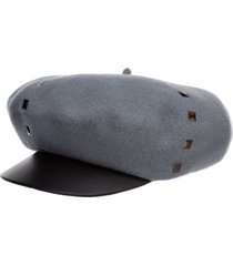 emporio armani prsx hat