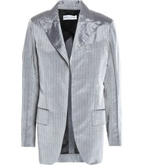 sonia rykiel suit jackets