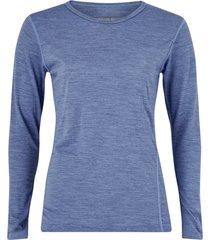 underställströja breeze woman shirt