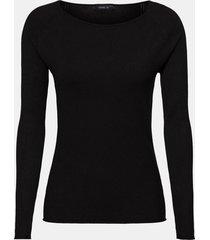 sweter chiara