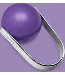 pierścionek lovejoy color gum
