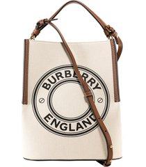 burberry peggy shoulder bag