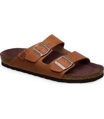 vant shoes summer shoes sandals brun marstrand