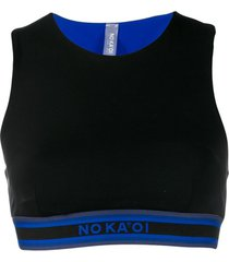 no ka' oi top esportivo nightfall - preto