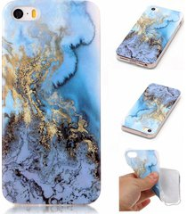 iphone 5s case marble, xyx marble series flexible slim fit protective cover case