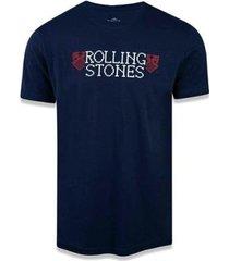 camiseta universal rs 4 new era