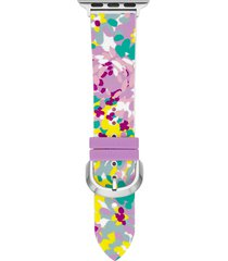 women's kate spade new york apple watch strap