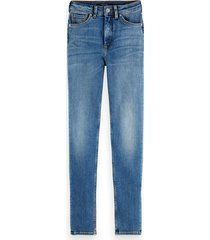 162556 jeans