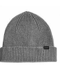 paul smith hat