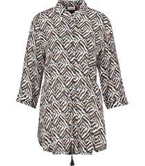 blouse 560038-31538