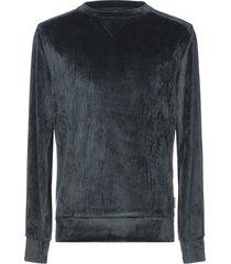invicta sweatshirts