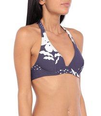 maison lejaby bikini tops