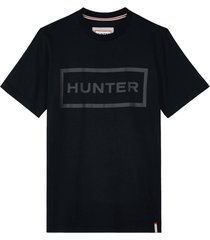 men's original logo t-shirt