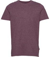 jermane t-shirts short-sleeved lila matinique